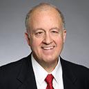 Ken Fivizanni, Safety Expert