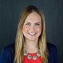 Natalie LaFranzo, Vice President of Market Development, Cofactor Genomics