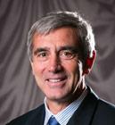 Philippe Knaub, Senior Vice President and CTO, FXI