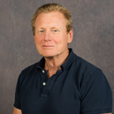 Dan Daly, Daly Business Consultants