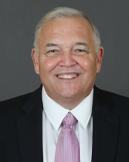 Donald Truss, ACS Career Consultant