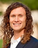 David Mackanic, Founder, Anthro Energy